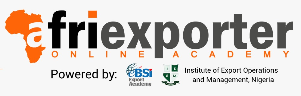 IEOM and partners launch AfriExporter Online Academy