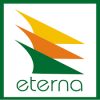 eTERNA Oil